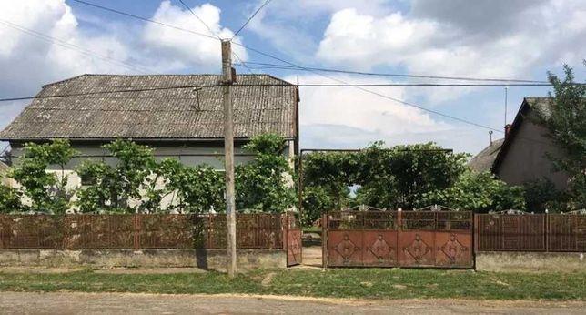 Продаю дом м.Ужгород с.Палло