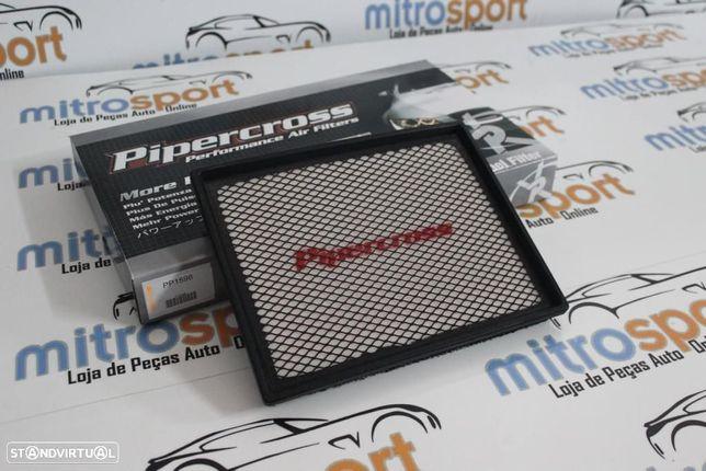 Filtro de ar de rendimento Audi A4 Cabriolet 8HE | Mitrosport