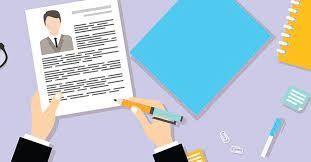 Trabalhos Escolares e Relatório de estágio