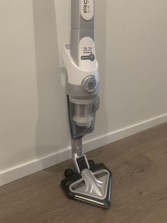 Aspirador vertical