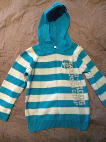 Дитячий светр...