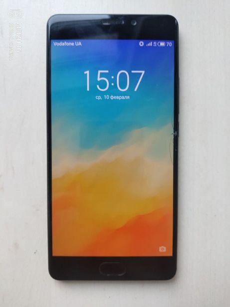 Продам смартфон Meizu Pro 7 Plus