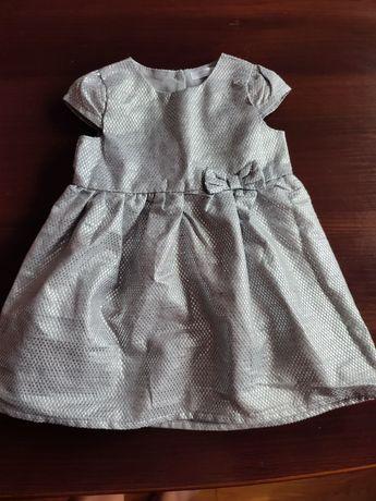 Sukieneczki rozmiar 74-86