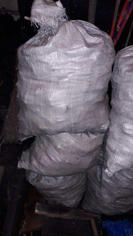 Węgiel  20 kg 10 workow
