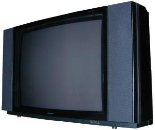 TV Bang & Olufsen Beovision LX 6000 - Coleccionador