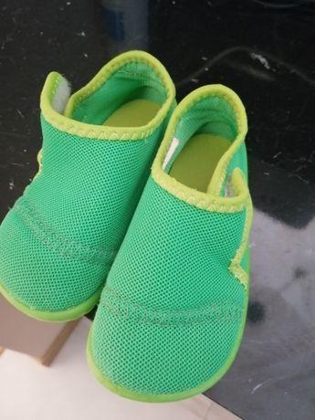Buty do wody 13,5cm