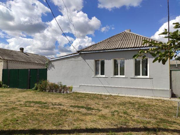 Продам дом, 4 комнаты, Беловодск, улица Мира (Политотдельская)