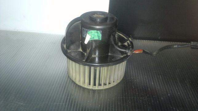 Wentylator nagrzewnicy VW T4 2.5 TDI i inne