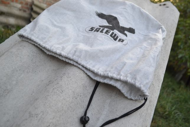 Затяжка SALEWA для ручной клади (сумка, багаж, чехол, мешок, авоська)