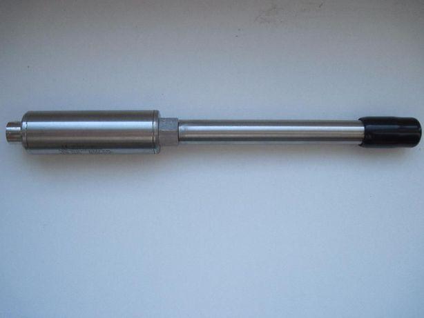 Датчик давления Gräff GmbH 700бар