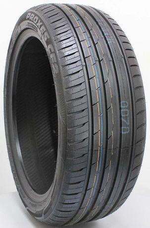 Летние шины 185/65R14 Toyo Proxes CF2 175/195/205-50/55/60R15/16/13