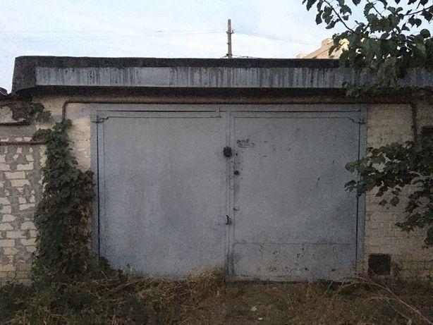 Срочно Продам гараж 30 м кв. !‼️Цена снижена!Возможно в рассрочк