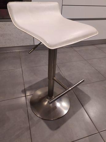 Cadeiras para balcão ou para cozinha com ilha