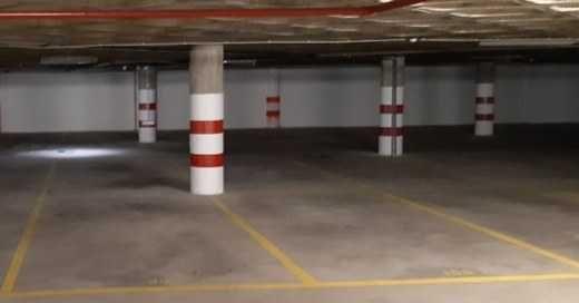 Garagem Ramalde - Oportunidade