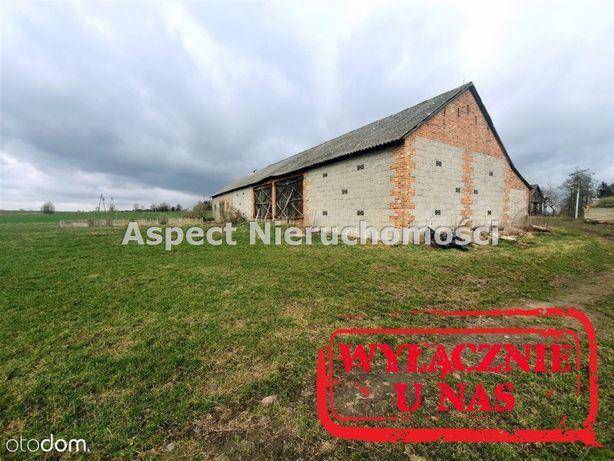 Dom, 70 m², Białkowo