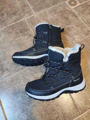 Сапоги, ботинки Radder 37 размер