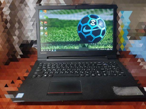 Ноутбук Lenovo i3 6 поколения