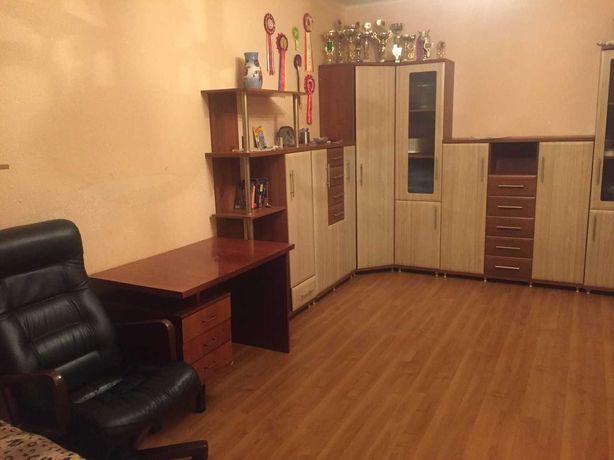 Двокімнатна квартира на Троєщині здам
