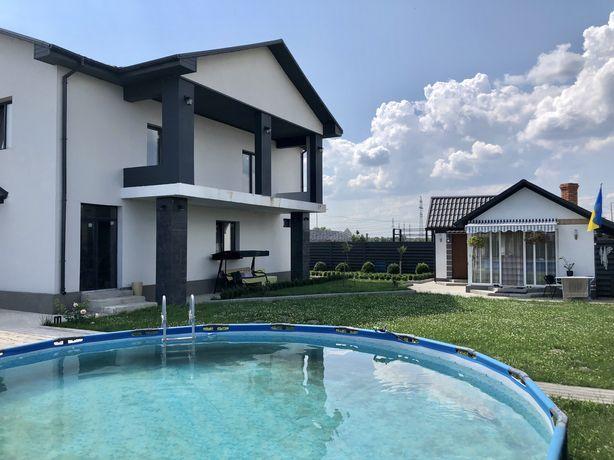 Продам дом Новые Петровцы, котеджный городок Балатон