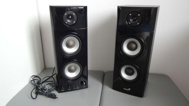 Głośniki Genius SP-HF1800A.