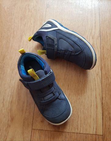 Ботинки, полуботинки Ecco biom