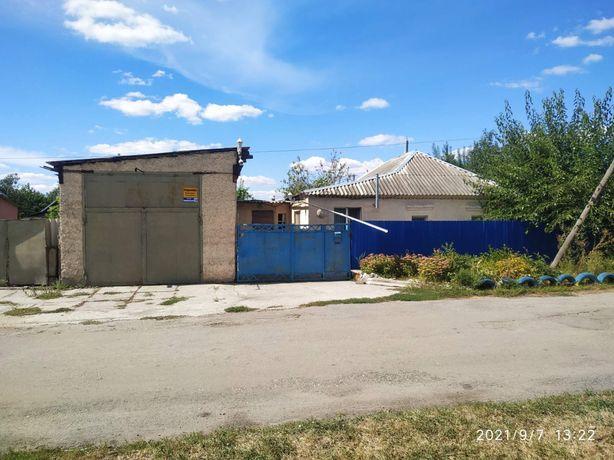 Дом Чернышевского 50