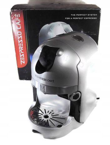 Продам кофемашину Zepter Zes-100