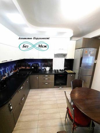 Заходи и живи В квартире все естьПродам квартиру 46м2, Святопетровское