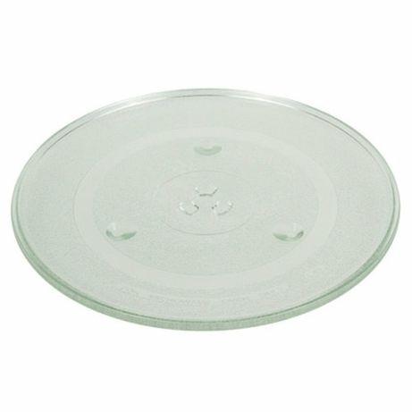 Тарелка-поддон для СВЧ-печей диам. 315мм.