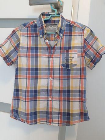 JAK NOWA Koszula mayoral 98 dla chlopca
