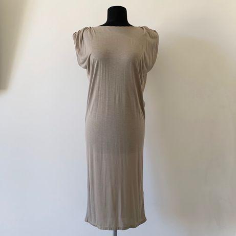 Lanvin платье оригинал Brunello Cucinelli