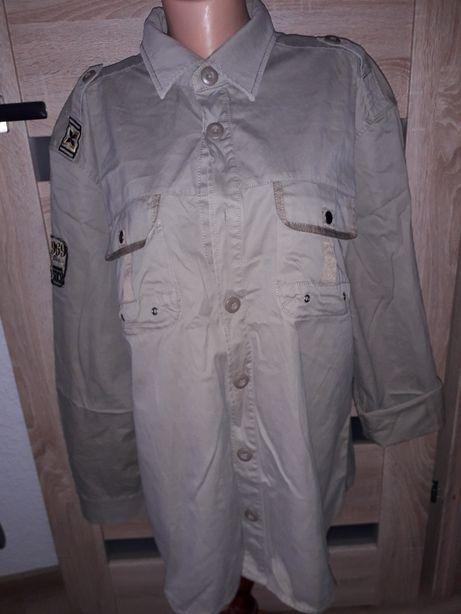 Bluza katana kurtka S.Oliwer