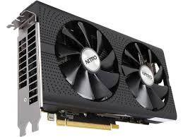 Sapphire Radeon RX 470 4 GB Mining Edition