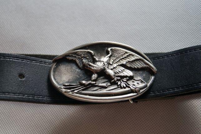Pasek American Army Eagle USA orginal