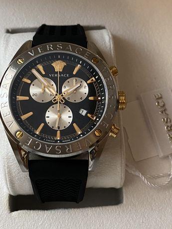 Оригинальные часы Versacе