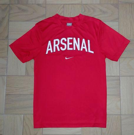 Koszulka Nike Arsenal r. S 173 cm