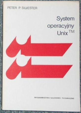 System operacyjny Unix - Silvester