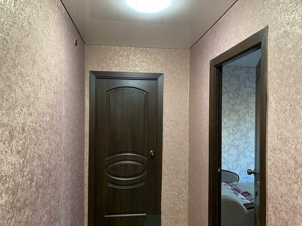Аренда 2к квартиры с новым ремонтом на Титова, Кирова, Гагарина,Победа