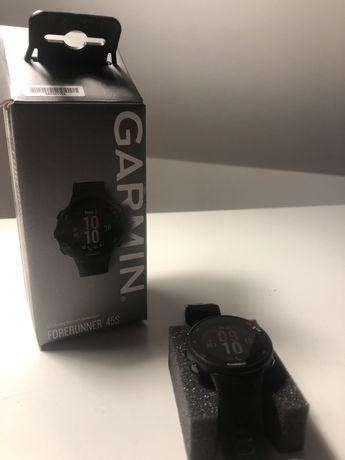 Zegarek Garmin 45s