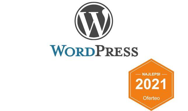 Tworzenie stron Wordpress. Wtyczki do Wordpress,  przebudowa stron