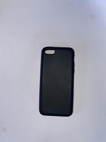 3 capas iPhone 5c