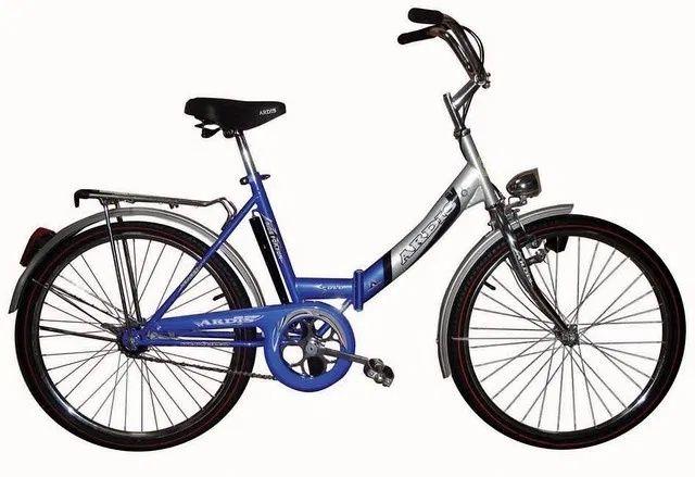 Терміново!!! Велосипед Ardis