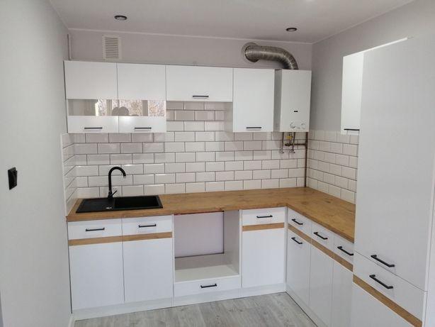 Mieszkanie 38 m2 centrum