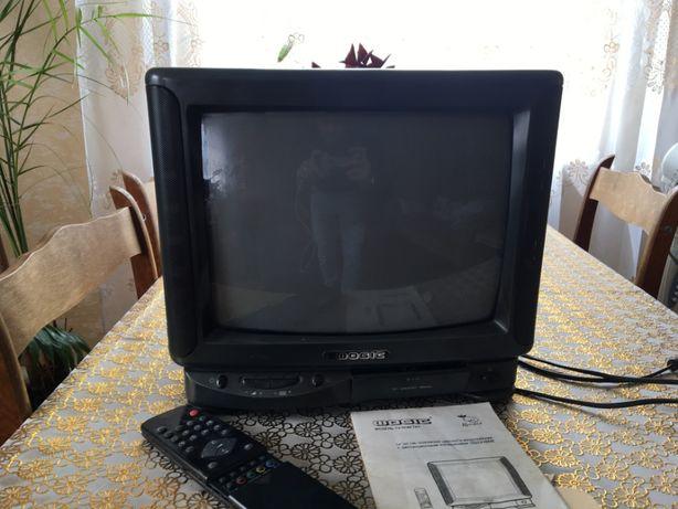 телевизор цветной Фобис