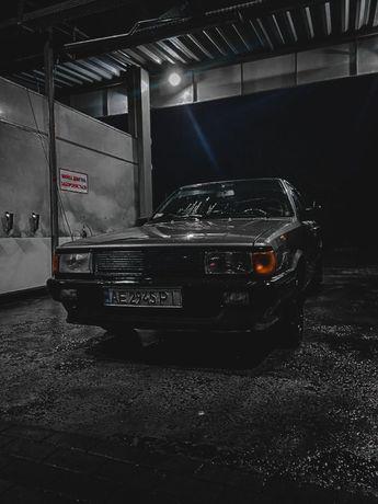 Audi 80 b2 1986 1.6