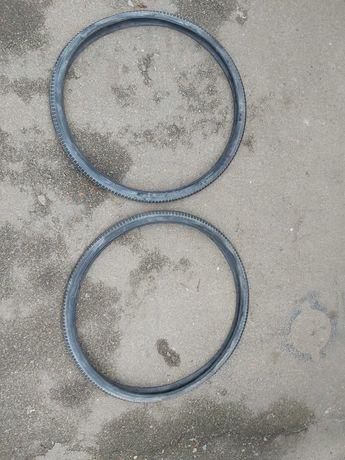 Покрышки велепокрышки велорезина 28