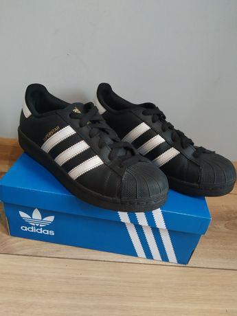 Adidas superstar 39 1/3