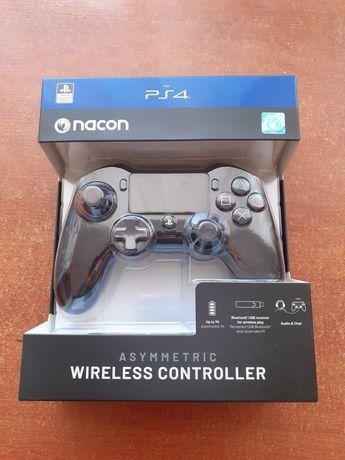 Pad Nacon Do Konsoli PS4