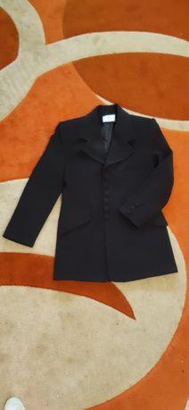 Піджак жіночій класичний