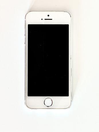 iPhone 5S 16G Smartphone